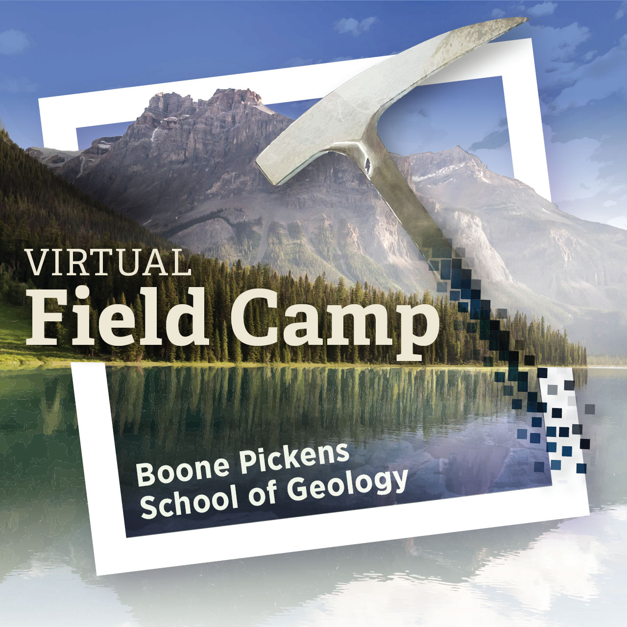 Geology Field Camp